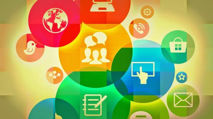 """Онлайн-курс """"Дезинформация: виды, инструменты и способы защиты"""""""
