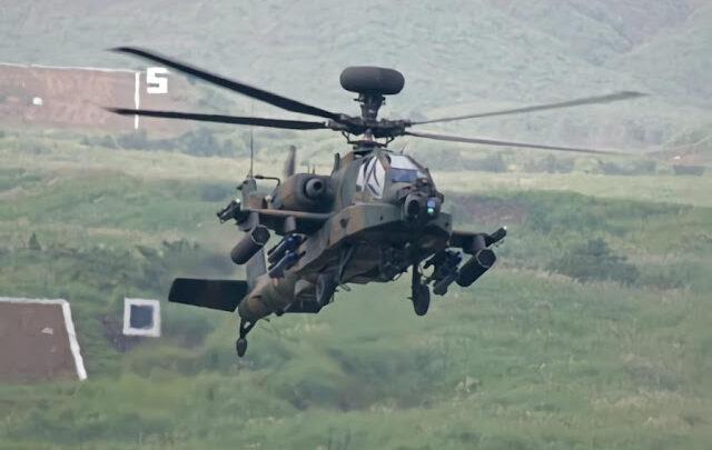 Секретар оборони США оголосив про нову ініціативу щодо захисту Грузії