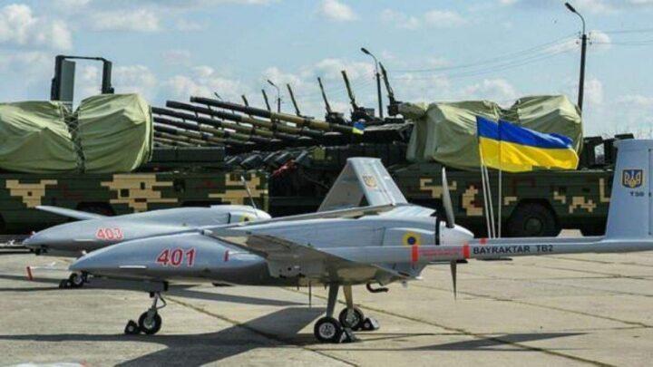 «Легітимні цілі» для Збройних сил України: між «Сциллою» Мінська і «Харибдою» конституційних обов'язків